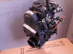 Двигатель Б/У Skoda Octavia универсал 1.9 TDI 4WD ATD