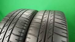 175 55 15 Bridgestone B 250, 175/55 D15. Летние, 20%, 4 шт