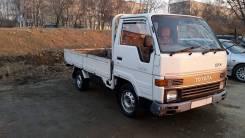 Toyota Hiace. Продам грузовик , 2 400куб. см., 1 000кг.