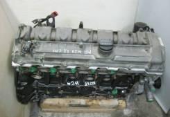 Двигатель 320 CDI 613 на Мерседес Е-Класс 211