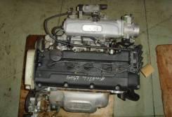 Двигатель на Hyundai Lantra II 1.8 16V (G4GM)