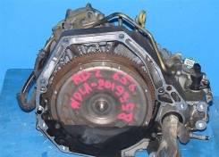 Коробка АКПП Honda CR-V B20B RD2 2WD mdla
