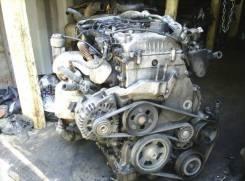 Двигатель Hyundai 1.5 crdi (D4FA) Б/У