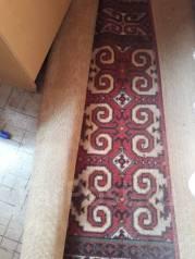 Приму в дар ненужные ковры