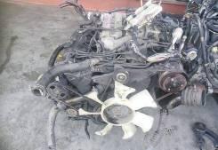 Двигатель VG30ET б/у Ниссан Террано, Патфайндер