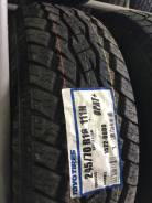 Toyo Open Country A/T+, 245/70R16