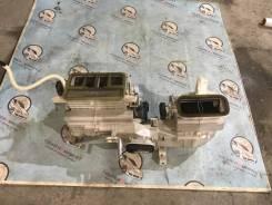 Печка. Subaru Legacy, BL, BL5, BL9, BLE, BP, BP5, BP9, BPE, BPH