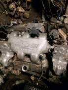 Контрактный (б у) двигатель Pontiac Trans Sport 2003 г 3,4 л бензин,