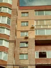 Утепление фасадов, утепление стен, ремонт швов, гидроизоляция, скидки