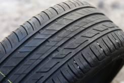 Bridgestone Turanza T001. Летние, износ: 20%, 4 шт