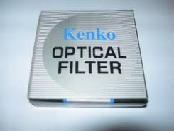 Uf фильтр 46мм. диаметр 46 мм