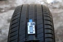Michelin Primacy 3. Летние, 5%, 4 шт