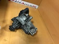 Помпа водяная. Volkswagen Passat Audi 80, 89/B3 Audi S Audi A6 Двигатель 1Y