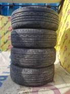 Bridgestone Regno GR-XT. Летние, 2011 год, 10%, 4 шт
