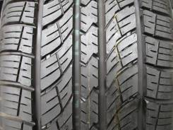 Toyo Open Country A20, 245/55R19