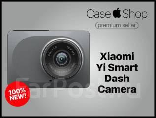 Yi Smart Dash Camera. Под заказ