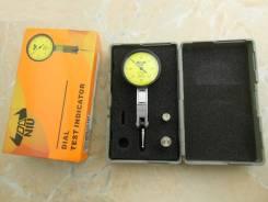 Индикатор ИРБ рычажного типа боковой 0-0.8мм