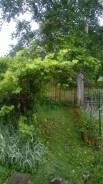 Земельный участок с домом г. Уссурийск с. Кондратеновка. 6 600кв.м., собственность, электричество, вода, от частного лица (собственник). Фото участк...