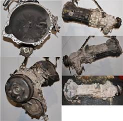 МКПП. Nissan Patrol, Y61 Nissan Safari Двигатель ZD30DDTI