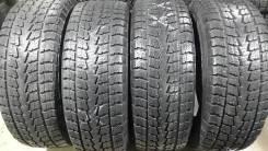 Toyo Winter Tranpath S1. Зимние, без шипов, 20%, 4 шт