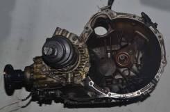 МКПП. Nissan Presage Nissan Serena Nissan Bassara Двигатели: YD25DDT, YD25DDTI