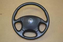 Руль. Subaru Legacy, BE5, BH5, BH9, BHC Subaru Impreza, GD2, GD3, GD9, GDA, GG2, GG3, GG9, GGA, GDB Subaru Forester, SF5, SF9, SG5, SG9, SH5, SH9, SJ5...