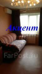 Гостинка, улица Луговая 68. Баляева, агентство, 24 кв.м. Комната