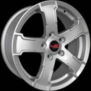 Диск колесный 16 LA LF12 6.5*16 5*114.3 ET45 d60.1 S