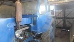 ЛТЗ Т-40. Продам трактор. Грабли, сенокосилка, плуг, волокуша, лопата в подарок.