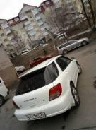 Subaru Impreza. автомат, 4wd, 1.5 (100л.с.), бензин