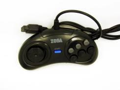 Геймпады для Sega.
