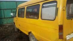 ГАЗ 32213. Продается Газель 322131, 15 мест