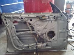 Дверь боковая. Toyota Chaser, GX90, SX90, JZX90, LX90, JZX93, JZX91 Двигатели: 4SFE, 1GFE, 1JZGE, 2LTE, 2JZGE, 1JZGTE