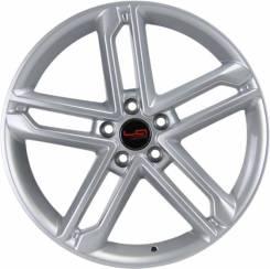 Диск колесный 16 LA OPL508 Concept 6.5*16 5*105 ET39 d56.6 S