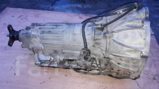 АКПП. Lexus LS400, UCF20 Двигатель 1UZFE