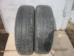 Bridgestone Dueler H/L, 225/65 R17