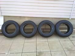 Pirelli P6. Летние, износ: 20%, 4 шт
