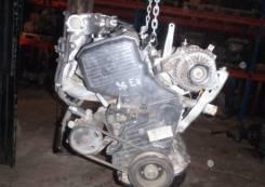Двигатель (ДВС) Toyota Rav4 2.0 (3S-FE) Б/У
