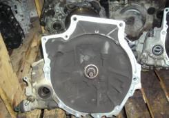 Коробка передач МКПП Kia Rio 1.5 (A5D) Б/У
