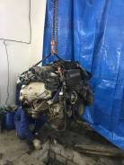 Двигатель в сборе. Toyota Mark II, JZX90, JZX90E Двигатель 1JZGE