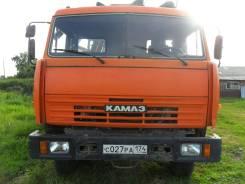 КамАЗ 65111. Продаётся Камаз, 2 400 куб. см., 10 т и больше