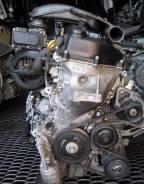 Двигатель (ДВС) 1krfe на тойота 2.0 л
