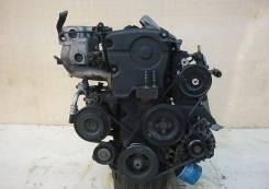 Двигатель G4GC б/у Hyundai Elantra, Kia Sportage