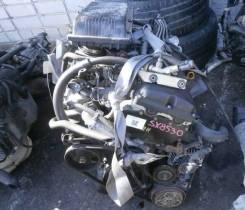Двигатель GA15DE на Nissan Pulsar
