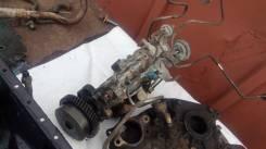 Насос топливный высокого давления. Nissan Atlas Двигатель FD46