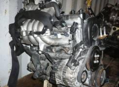 Двигатель (ДВС) на Hyundai Getz, i10