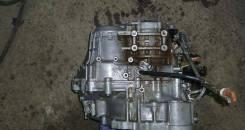 Коробка АКПП б/у U240 на Тойота Камри (toyota)