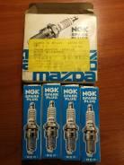 Свеча зажигания. Mazda RX-8
