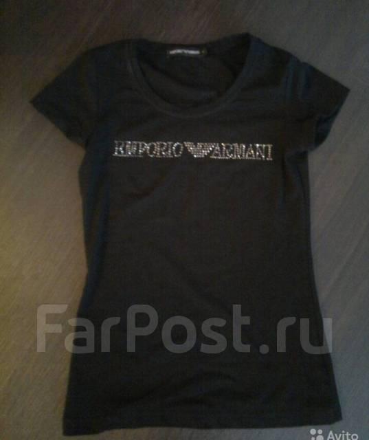 Фото на футболку хабаровск