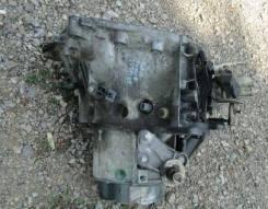 Коробка АКПП на Peugeot 307 2.0 16V